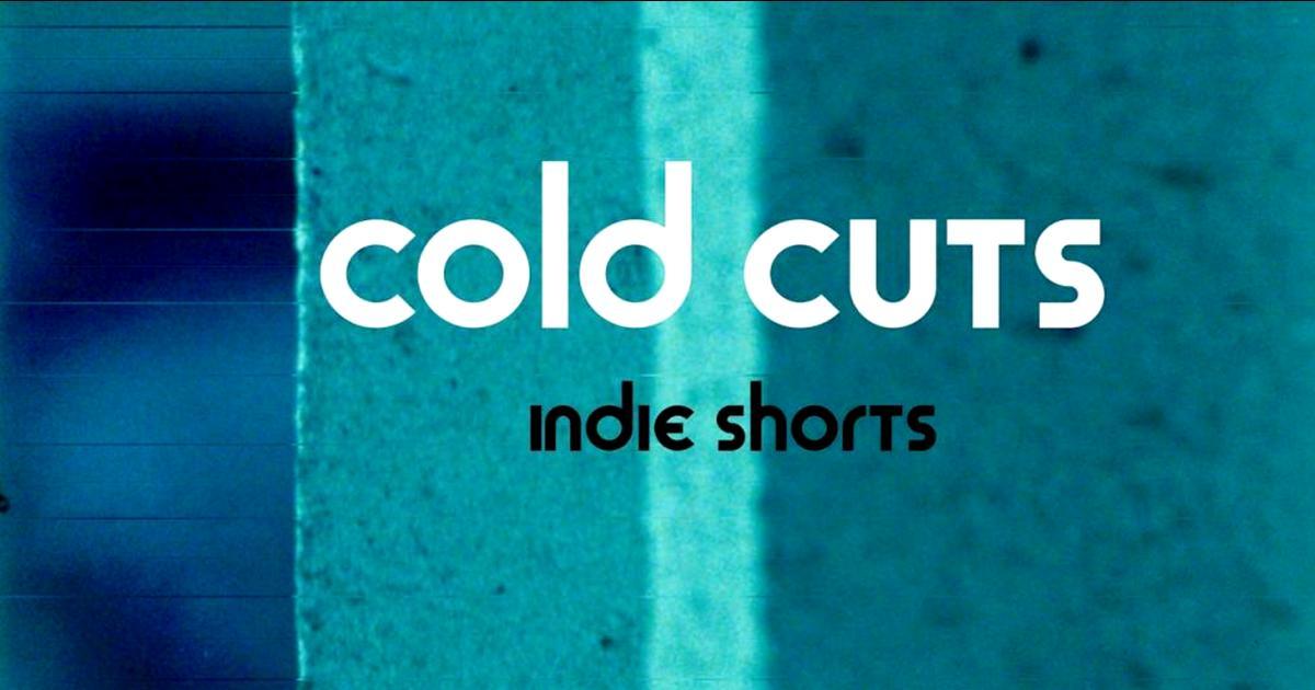 cold cuts_call